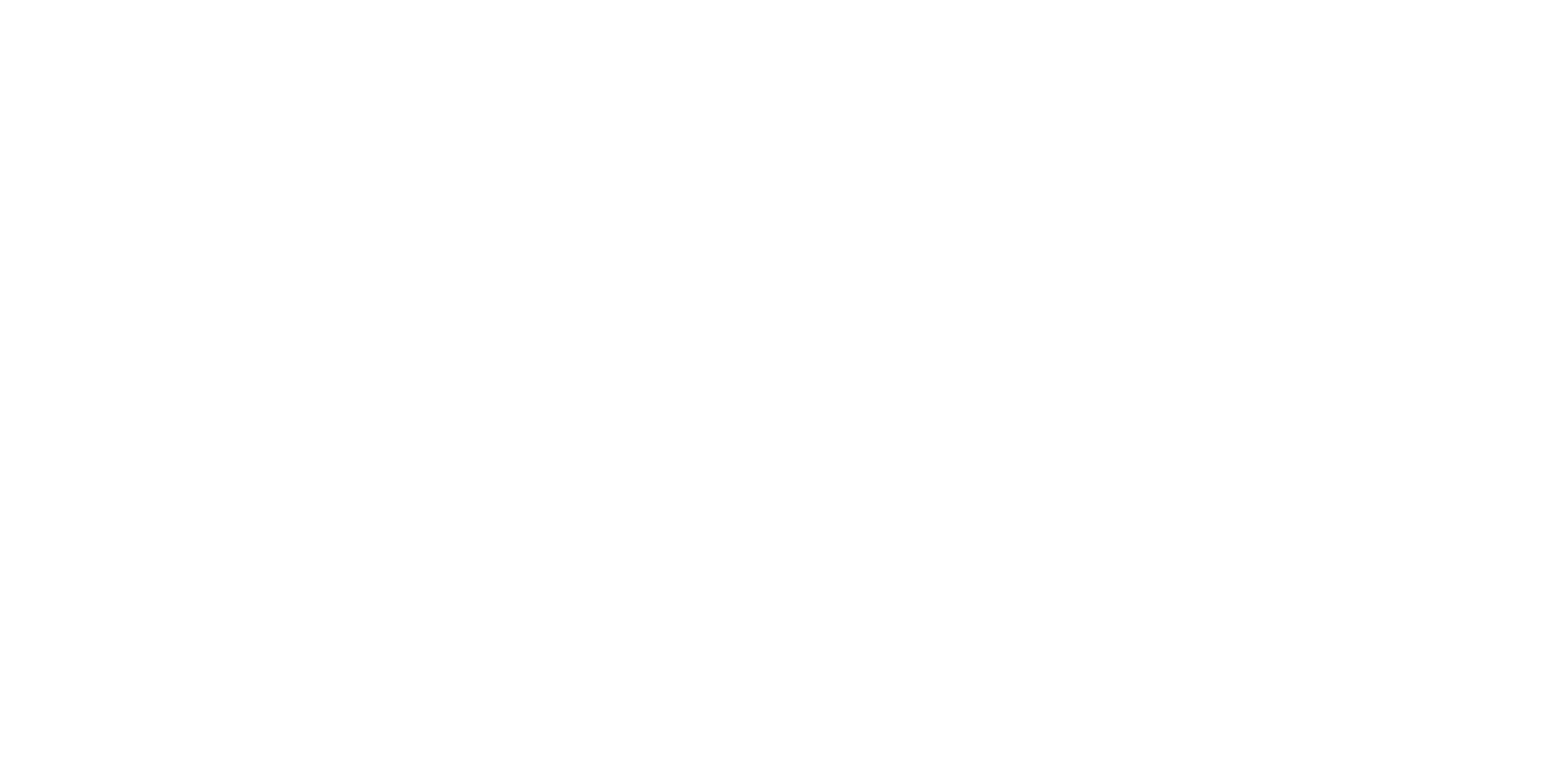 Surfrider Foundation – Santa Barbara Chapter